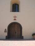 Mission Santa Inés