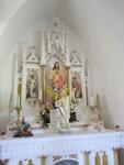 Franciscan Hermitage
