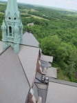 Holy Hill - Wisconsin